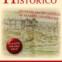A la venta los nuevos archivadores de la revista Madrid Histórico