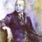 Jacinto Guerrero: Un madrileño… de Toledo