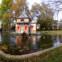Los parques de Madrid, vástagos y raíces en el origen y crecimiento de la ciudad