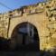 Talamanca del Jarama, la primera defensa de Toledo