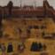 La Plaza Mayor cumple 400 años