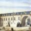 El Arco de la Armería