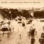 96 años de Metro a Atocha