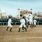 El fútbol madrileño desde la nostalgia