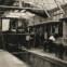 Próxima estación: Centenaria. Siguen las obras del metro