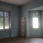 Velintonia, la casa silente de Vicente Aleixandre