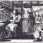 Artesanos de los libros II: Los libreros
