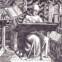 Artesanos del Libro en el Siglo XVII: Los Consumidores, lectores y usos de lectura