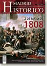 Número 15 - DOS DE MAYO DE 1808