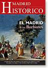 Número 4 - EL MADRID DE LOS BORBONES