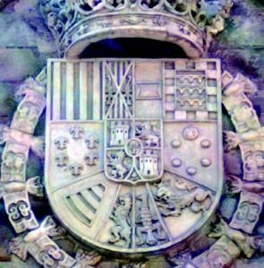 escudos