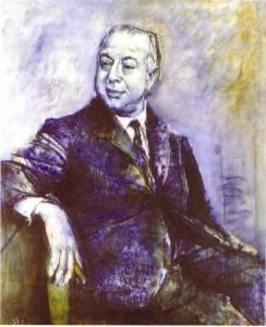 Jacinto Guerrero.1