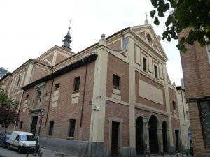 3-Vista general del edificio