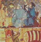 tabernas y vino madrid medieval