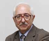 Manuel García Muñoz