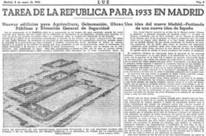 4) Luz-Madrid.-1932.página-5