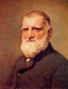 1.- MRiv. Madrazo1866