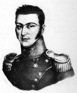 IGLESIAS GONZÁLEZ, Pablo (1)