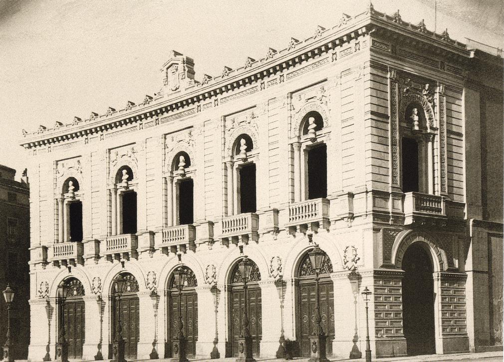 Dosier: Contribuyendo a conocer la historia de esta Villa